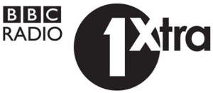 10. BBC Radio One Xtra